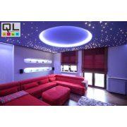 Kanlux süllyesztett lámpa OYO 5LED-CW