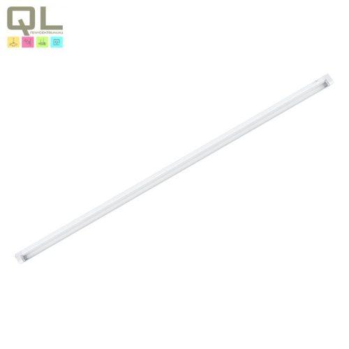 Kanlux konyhai pultmegvilágító lámpa  MERA TL-28W T5 4000K  1200mm 8300 !!! kifutott termék, már nem rendelhető !!!