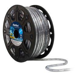 GIVRO LED -BL fénytömlő, fényszál  50M 8631