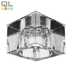 TAZA CTX-DS20 Üveg Spot 8662