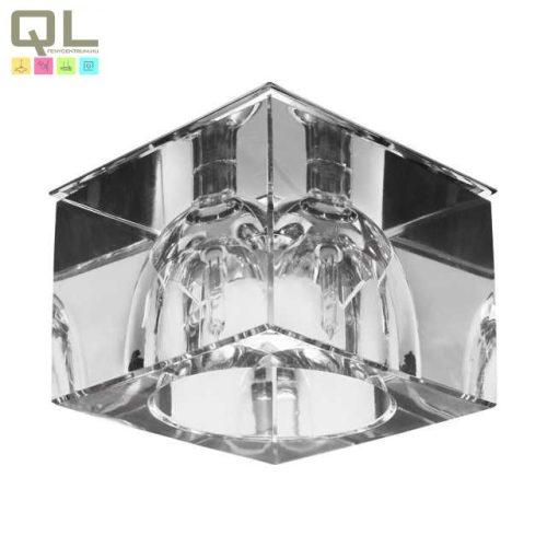 TAZA CTX-DS20 Üveg Spot 8662 !!! kifutott termék, már nem rendelhető !!!