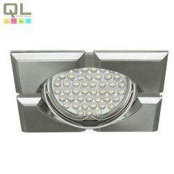 Kanlux süllyesztett lámpa FIRLA CT-DTL50-SC