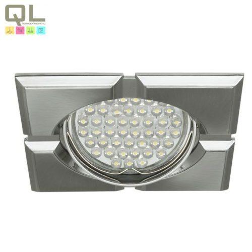 Kanlux süllyesztett lámpa FIRLA CT-DTL50-SC !!! kifutott termék, már nem rendelhető !!!