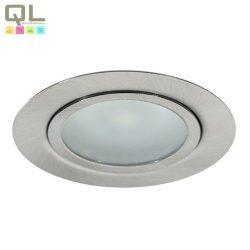 Kanlux süllyesztett lámpa GAVI POWER LED--C/M