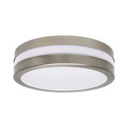 Kanlux mennyezeti lámpa  JURBA DL-218O 8980