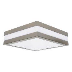 Kanlux mennyezeti lámpa  JURBA DL-218L 8981