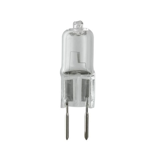 JC-  50W GY6,35 Premium 10734