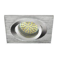Kanlux süllyesztett lámpa SEIDY CT-DTL50-AL