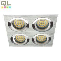 Kanlux süllyesztett lámpa SEIDY CT-DTL450-AL