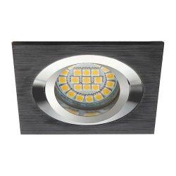 Kanlux süllyesztett lámpa SEIDY CT-DTL50-B