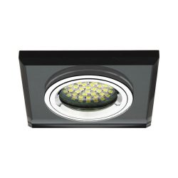 MORTA CT-DSL50-B Üveg Spot 18510