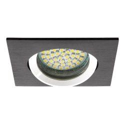 Kanlux süllyesztett lámpa GWEN CT-DTL50-B