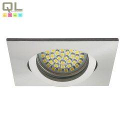 Kanlux süllyesztett lámpa EVIT CT-DTL50-AL