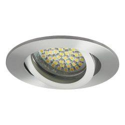 Kanlux süllyesztett lámpa EVIT CT-DTO50-AL