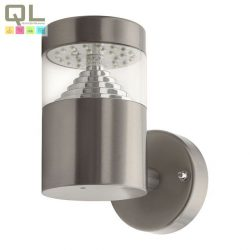 Kanlux fali lámpa  AGARA LED EL-14L-UP 3W IP44 18600