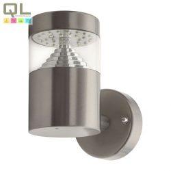 Kanlux fali lámpa  AGARA LED EL-14L-UP 3W IP44 18600