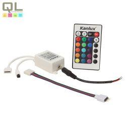 CONTROLLER LED RGB-IR20 18960