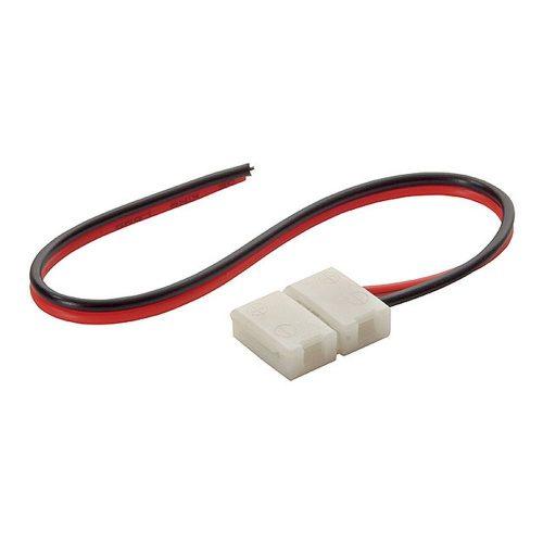 CONNECTOR 8-CP 19032 !!! kifutott termék, már nem rendelhető !!!