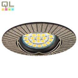Kanlux süllyesztett lámpa SIMI CT-DTO50-AB