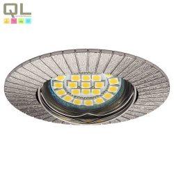 Kanlux süllyesztett lámpa SIMI CT-DTO50-C/M