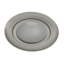 GAVI LED18 SMD-WW-C/M