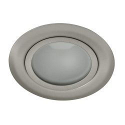 GAVI LED18 SMD-WW-C/M
