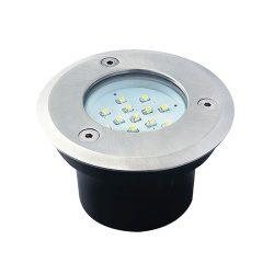 Kanlux süllyesztett lámpa  GORDO LED14 SMD-O 22050