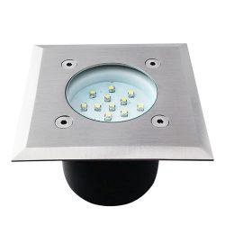 Kanlux süllyesztett lámpa  GORDO LED14 SMD-L 22051