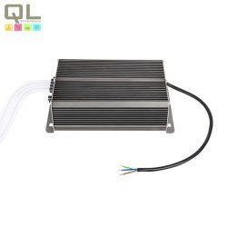 DAZI LED IP66 12V 200W 22082