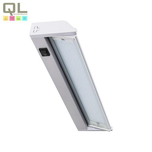 Kanlux konyhai pultmegvilágító lámpa  PAX TL-60LED 22191     !!! kifutott termék, már nem rendelhető !!!