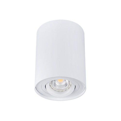 Kanlux mennyezeti lámpa  BORD DLP-50-W 22551 Spot