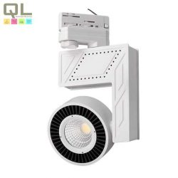 DORTO LED COB-40 22631