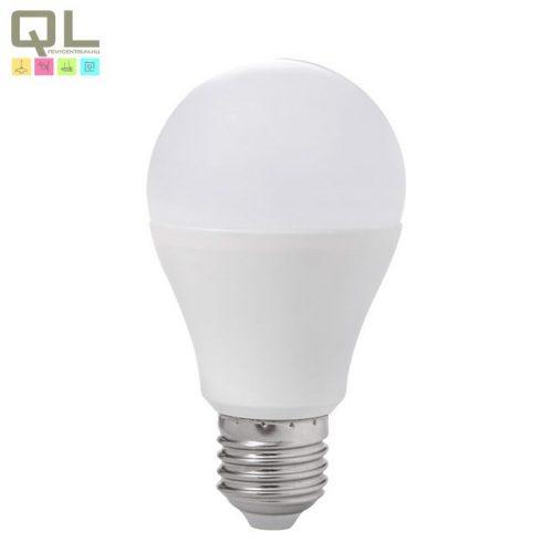 RAPID LED E27-WW 22940