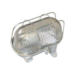 Kanlux fali lámpa  MILO 7040T E27 60W IP43 70522, hajólámpa
