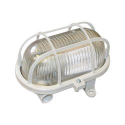 Kanlux fali lámpa  MILO 7040T/P E27 60W IP43 70523, hajólámpa