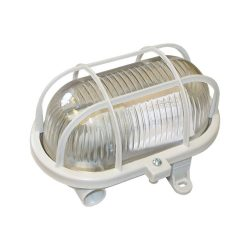MILO 7040T/P E27 60W IP43 70523, hajólámpa