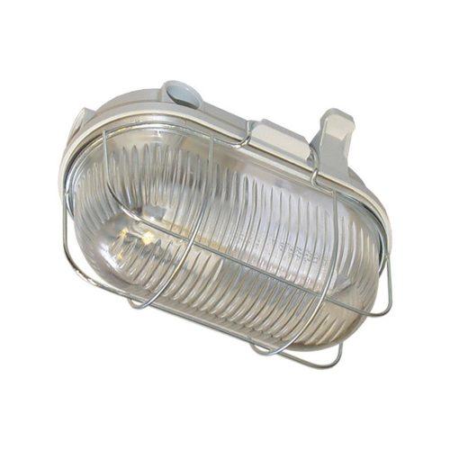 Kanlux fali lámpa  HERMI 7063TNB   E27 60W IP54 hajólámpa 70524
