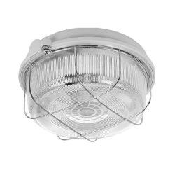 Kanlux fali lámpa  INES 7061N E27 100W IP43 hajólámpa 70525