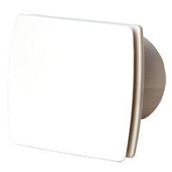 EOL F10B-W fehér 70975