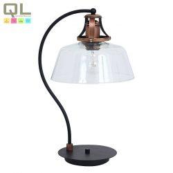 CELAYA asztali lámpa 60W E27 7808 !!! UTOLSÓ DARABOK !!!