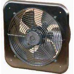 C200 elszívó ventilátor C200