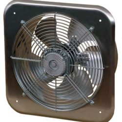 C300 elszívó ventilátor C300