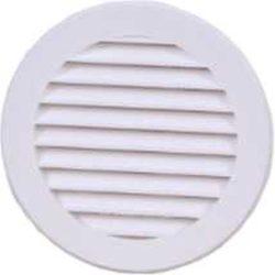 VR150 ventilátor rács 150-as VR150