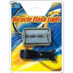 kerékpár lámpa, első 103WDB