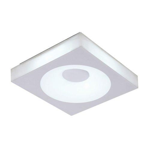 1018 - Joana mennyezeti lámpa LED 18W !!! kifutott termék, már nem rendelhető !!!