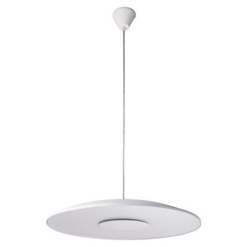 1020 - Joana függeszték LED, 36W fehér      !!! kifutott termék, már nem rendelhető !!!