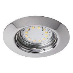 Rábalux süllyesztett lámpa Lite 1047, 3-as szett