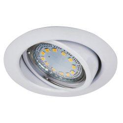 Rábalux süllyesztett lámpa Lite 1049, 3-as szett