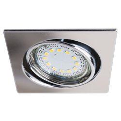 Rábalux Lite Ráépíthető és Beépíthető lámpa GU10 1x MAX 50W 1056