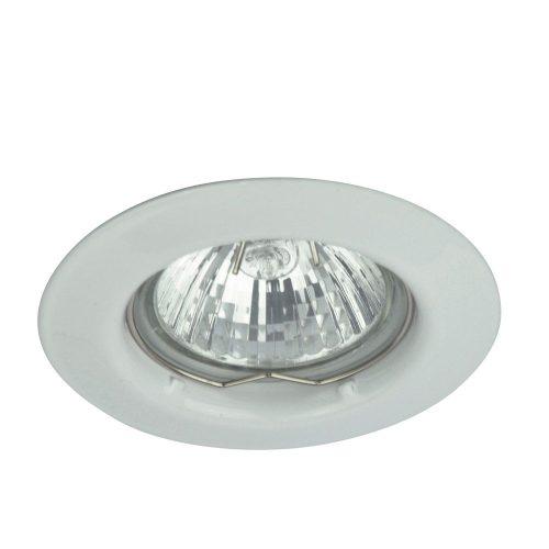 Rábalux Spot relight Ráépíthető és Beépíthető lámpa GU5.3 12V 1x MAX 50W 1087